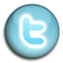 Twitter-button-small