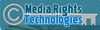 Media_rights_technology