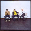 Peterbjornandjohn_color