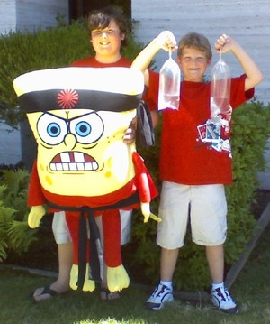 Spongebob_carl_and_lee