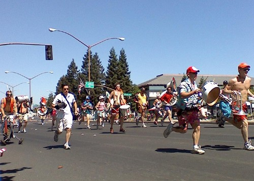 Stanfordmarchingband_7407