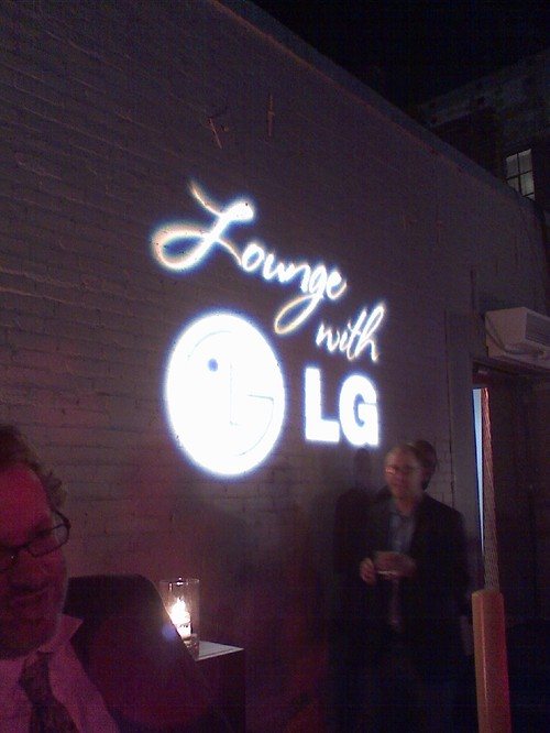 Party_lounge_with_lg