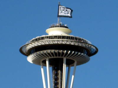 Sp20spaceneedle_2